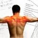 Qué es el hombro congelado o capsulitis retráctil