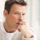 La efectividad de la fisioterapia en las intervenciones de próstata