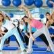Beneficios del Deporte en Pacientes con Esclerosis Múltiple