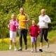 ¿Por qué, es bueno hacer ejercicio?