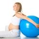 Abrimos Nuevos grupos «Pilates Embarazadas»