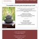 Taller en Fisioterapia Maritim «trabajando la ansiedad»