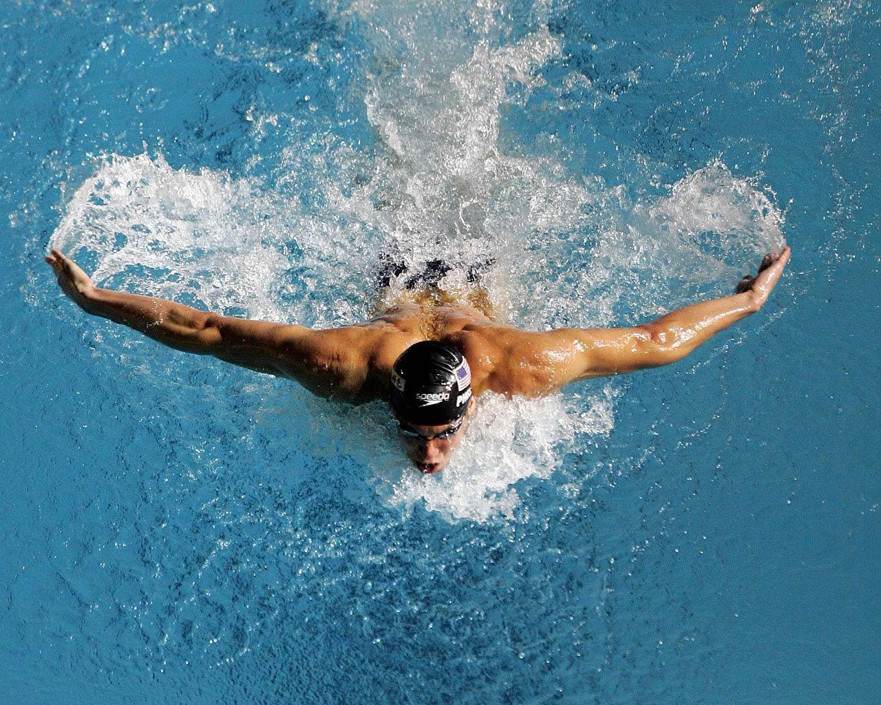 natacion, adelgazar, tonificar, beneficios, ventajas, deporte