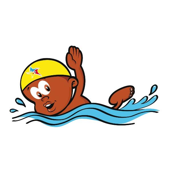 Fisioterapia Valencia » Consejos para empezar a nadar