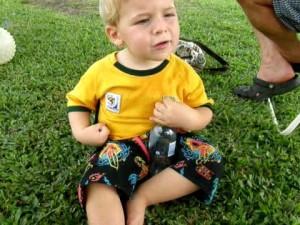 nene-hemiplejia-valencia-fisioterapeuta-pediatrica-ejercicios