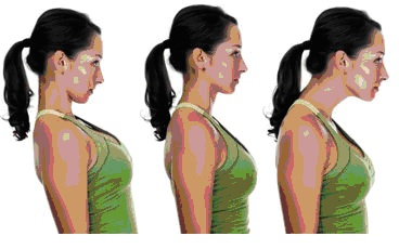 El dolor bajo los bordes de la parte izquierda de la espalda