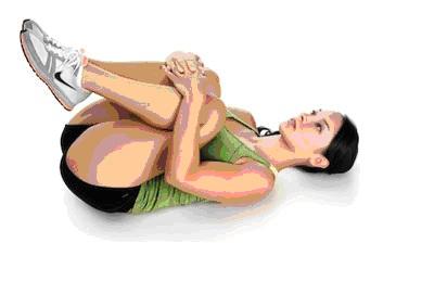 El sostén para el pecho grande y pequeño obem