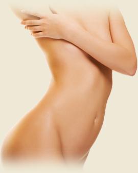 foto 2 liposucion