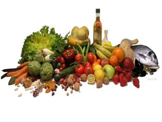 alimenatate-saludablemente3 (1)