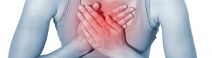 dolor-de-pecho-1038x286