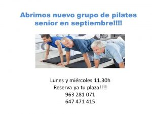 Pilates senior_face