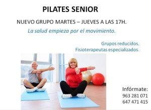 pilates-web