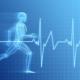 ¿Por qué acudir al médico del deporte?