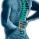 Dolor lumbar: ejercicios de movilidad y estiramientos