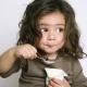 CHARLA SOBRE NUTRICIÓN INFANTIL
