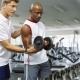 Diferencias preparador físico, fisioterapeuta, masajista y osteópata