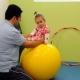 FISIOTERAPIA EN ENFERMEDADES NEUROMUSCULARES INFANTILES
