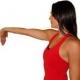 Estiramiento de los flexores del antebrazo