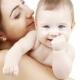 HABILIDADES MOTRICES A DESARROLLAR EN LA ETAPA INFANTIL