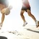 ¿Cuáles son las lesiones más comunes en corredores y cómo se previenen?