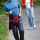 La actividad física en relacion al cáncer de próstata