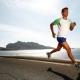 Cómo mejorar la técnica de carrera y prevenir lesiones de forma sencilla