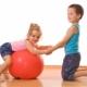 Disfunción del suelo Pélvico en Pediatria