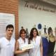 La Tecnología del proyecto IMA llega a Fisioterapia Maritim