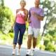 El Runnig Ralentiza el envejecimiento